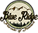 Blue Ridge Parade of Homes